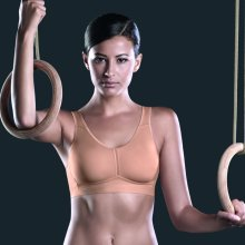 Anita - Sport-BH Light & Firm Nude