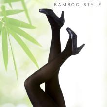 Festival - Bambus Tight Sort