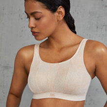 Primadonna - The Gym Sports BH uden bøjle Venus