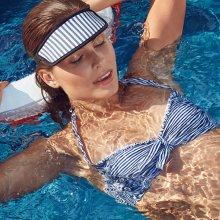 Esprit - Clearwater Beach Halterneck Bikinitopp