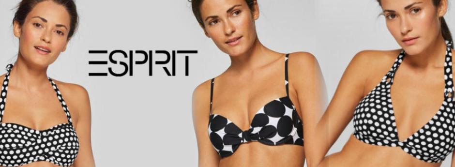 Esprit Badkläder