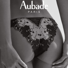 Aubade - Belle Camelias Tai Trosa Hypnotique